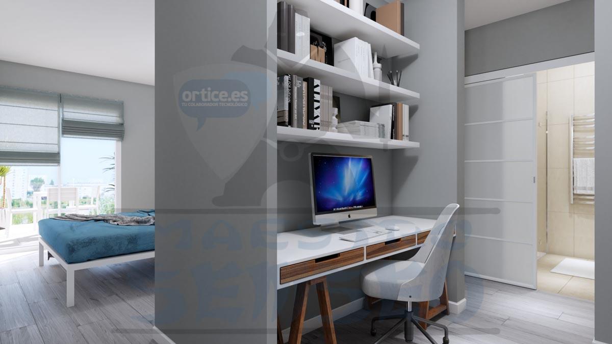 InfoArquitectura-3D-maestro-semseo-render3d